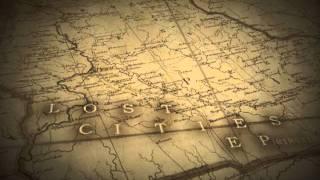 Release Trailer David Londono - Lost Cities EP (RTR031).mp4