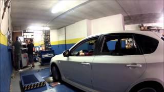 Subaru Impreza Boxer Diesel Videos