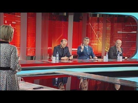 """LIVE/ Tonight Ilva Tare - """"PS përballë opozitës, përgjimit, protestës"""" (21 maj 2018)"""