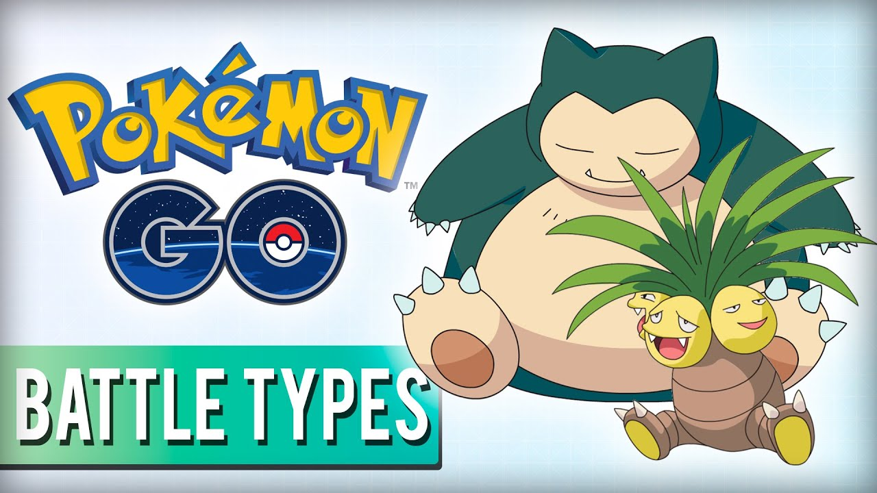 pok eacute mon go battle types explained how to use strengths and how to use strengths and weaknesses to dominate gyms