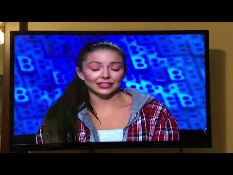 Big Brother Season 21-  September 15,  2019. #BB21
