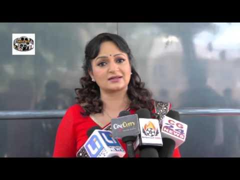 Dastak   Nayi Subha Serial On Location Upasana Singh Interview shop