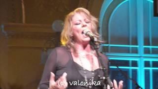 Sandra - Maria Magdalena (live in Prague) HD