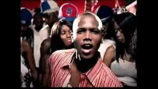Kevin Lyttle & Spragga Benz - Turn me on