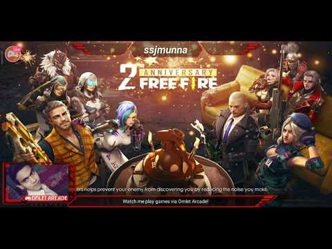 [© Live ] Free Fire Live streaming | BD Brothers | How to push for Heroic | Noob Gameplay