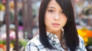 日本が誇る美女のベストショット(個人的)に集め、動画にしました!! ...