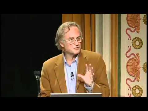 The Case Against Faith (Richard Dawkins)