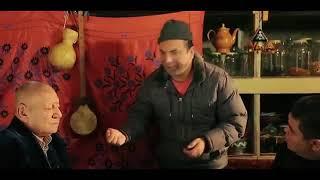 Shukrulla isroilov murod rajabov misha (gayrat) bangi devona