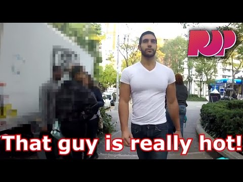 harassment while dating