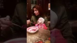 Плохая мама