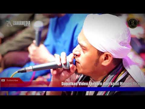 La Ilaha Illallah - Habib Ali Al Atas - Wangkelang Moga Pemalang
