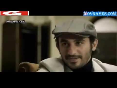 فيلم 18 يوم للفنان أحمد حلمي الممنوع من العرض