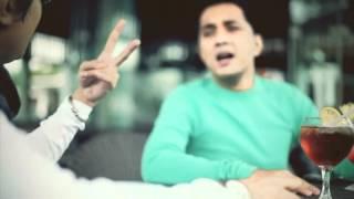 JavaJive - TEMAN SEHATI (Official Video)