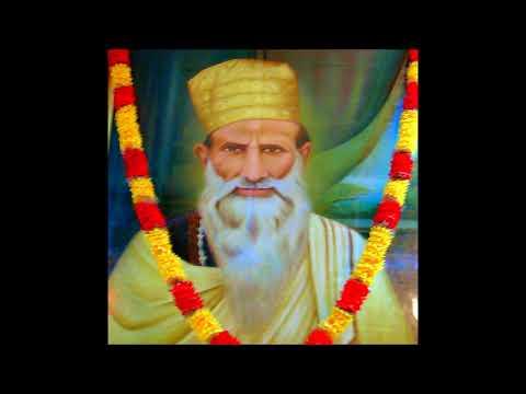 An Introduction to Radhasoami (RadhaSwami) -- A Satsang Edition of Spiritual Awakening Radio