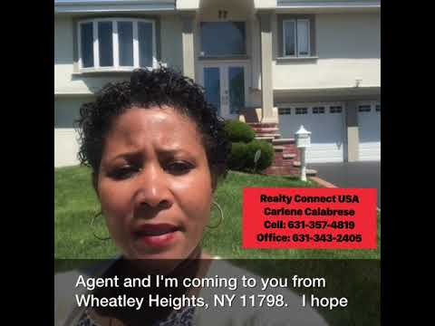 Wheatley Heights, NY Sold Homes