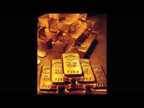 世界匯率金本位改革路徑設計:去美元化是金本位的開始階段(由昴宿星人提供寶貴資訊)