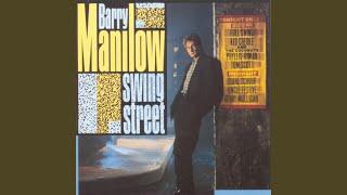 Swing Street (Digitally Remastered: 1996)