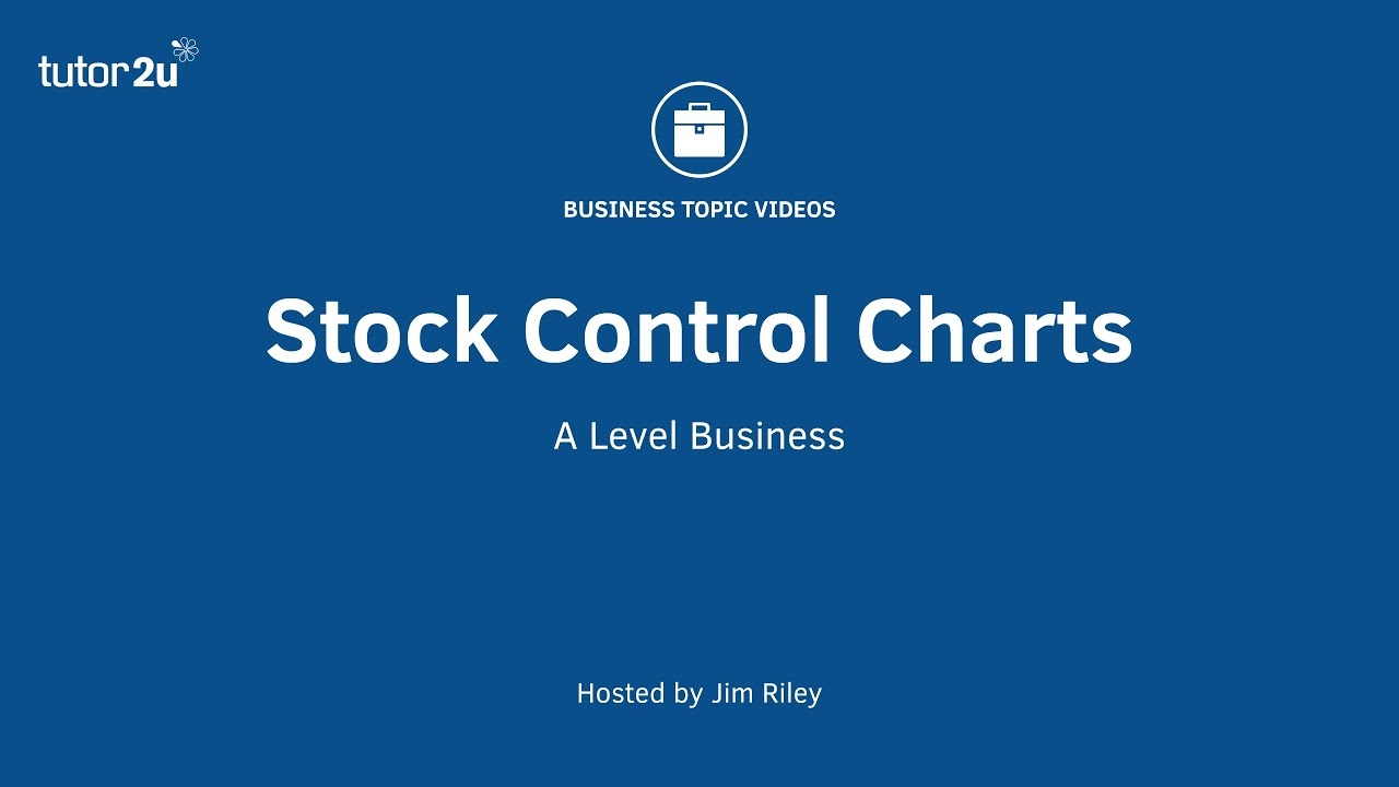 Managing inventory control charts also youtube rh