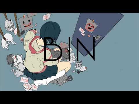 [cover]bin/yama