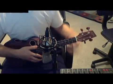 10000 Reasons Ukulele Chords By Rend Collective Experiment Worship