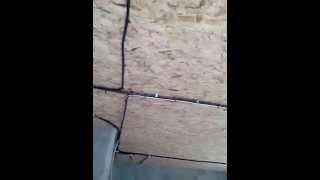 видео электромонтажные работы прайс