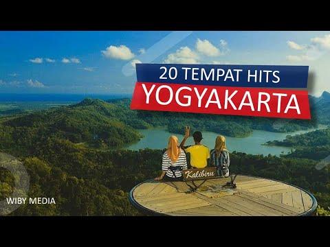 20-tempat-wisata-di-yogyakarta-yang-lagi-hits---wiby-media