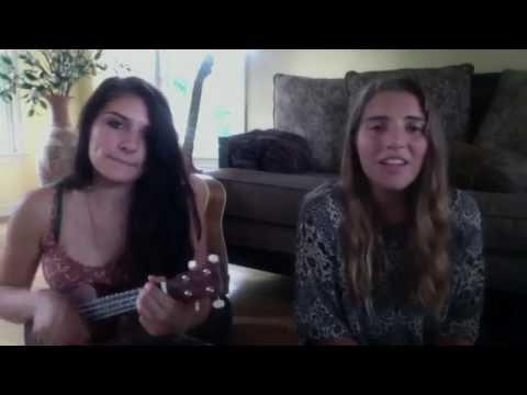 Home - Edward Sharpe and the Magnetic Zeros | Cover