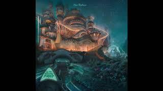 Jon Bellion - The Internet (Official Audio)