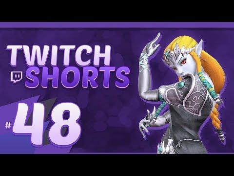 Twitch Shorts #48