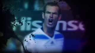 Andy Murray is coming to Perth - Hopman Cup 2015