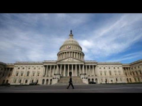 Shutdown will impact 2018 midterms for Democrats: Joe Piscopo