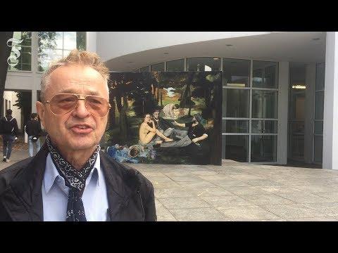 Evakuierung in Frankfurt: Danke Bombe umsonst ins Museum