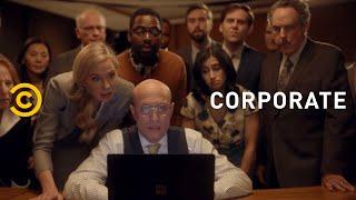 Corporate: The Final Season - Official Trailer