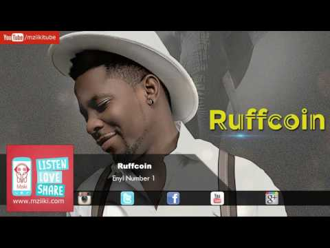 Enyi Number 1 | Ruffcoin | Official Audio