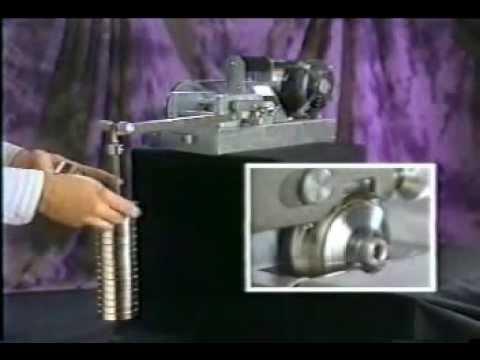 DM X Engine Protector