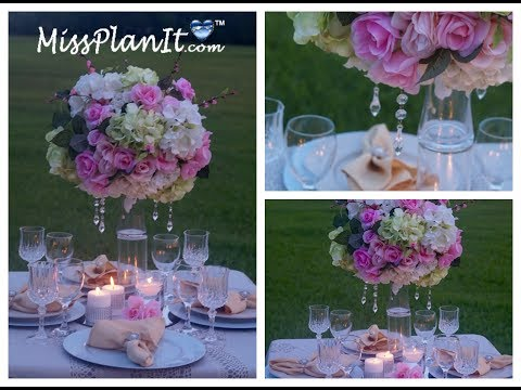 tall-elegant-wedding-centerpiece-|-diy-|-how-to-create-a-centerpiece-fit-for-a-princess