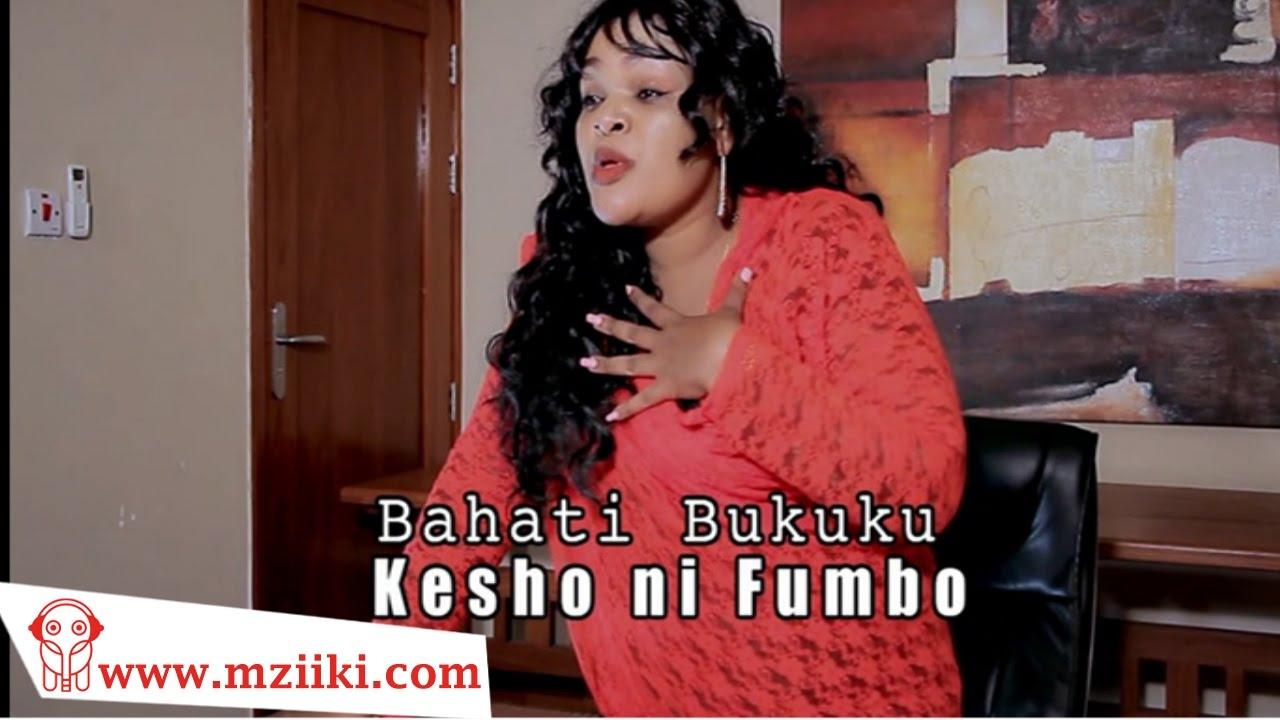 Top trending Bahati Bukuku songs ▷ Tuko co ke