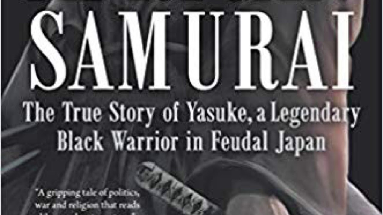 Yasuke review: A Black samurai anime that delivers on a bigger ...