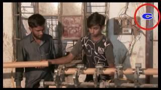 পাঁচ লক্ষ টাকা দিয়ে গারমেন্টস্ ব্যবসা শুরু .Garment business with five lakh rupees
