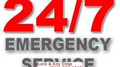 Locksmith In Independence , MO - Lock & Key Shop (816) 227-1010 Call US Now