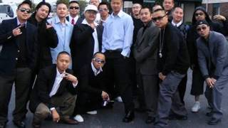 """CITY WIDE KIN LMO - ALL IN (CAN""""T HOLD ME DOWN)"""
