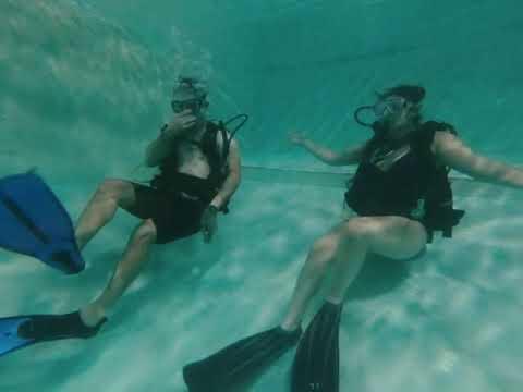 Try scuba 12 Oct 2021 | Try Scuba 12 Oct 2021