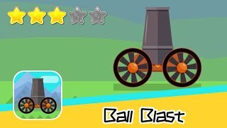 Ball Blast - Voodoo - Walkthrough It's a blast! Recommend index three stars
