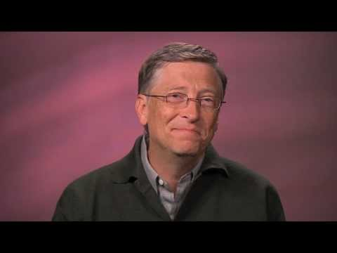 Do You Have a World-Changing Idea? | Bill & Melinda Gates Foundation