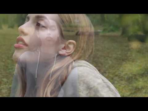 young and beautiful media A level video