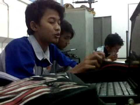 DJ  Secawan Madu