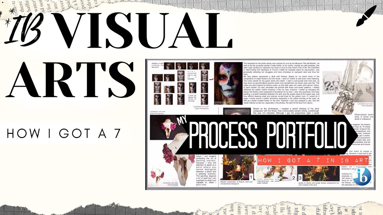 Ucla Design Media Arts Portfolio
