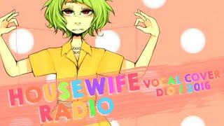 Dio HOUSEWIFE RADIO