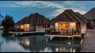 видео Курорты Камбоджи