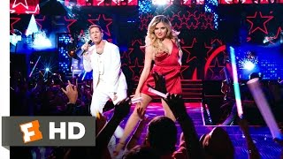 Popstar (2016) - Finest Girl (Bin Laden Song) Scene (5/10) | Movieclips